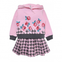 Купить мамуляндия платье для девочки 19-825 19-825
