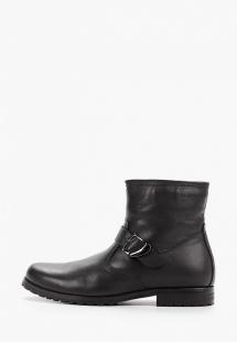 Купить ботинки vitacci mp002xb00fmer350