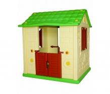 Купить king kids игровой домик для детей королевский