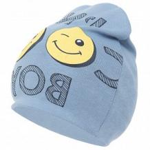 Купить шапка aliap, цвет: синий ( id 12654766 )