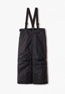 Купить брюки горнолыжные reima re883ekfyhe5cm128