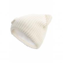Купить finn flare kids шапка для девочки kw16-71106 kw16-71106