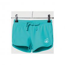 Купить шорты для девочки sela ( id 4741883 )