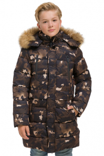Купить куртка anernuo ( размер: 170 170 ), 11787939