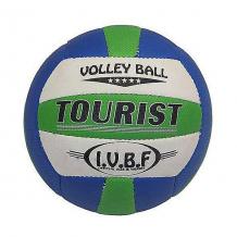 Купить волейбольный мяч atlas tourist 7687364