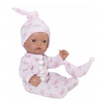 Купить кукла-пупс asi горди 28 см, арт 153640 ( id 10400157 )