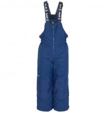 Купить брюки kamik explorer , цвет: синий ( id 9963312 )