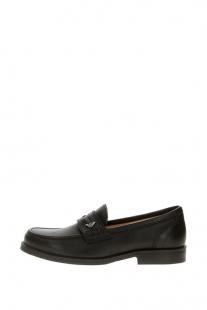 Купить туфли armani ( размер: 30 30 ), 12775589