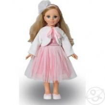 Купить кукла весна эсна 1 ( id 8748127 )