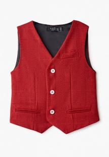 Купить костюм nino kids mp002xb00h1jcm134