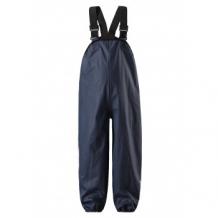 Купить брюки reima lammikko, синий reima 996864987