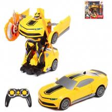 Купить игруша робот-машина es-w298-11 28 см es-w298-11