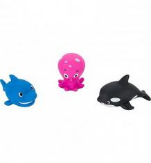 Купить набор брызгалок игруша для ванны ( id 99889 )
