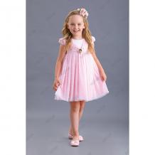 Купить нарядное платье маленькая леди ( id 13361236 )