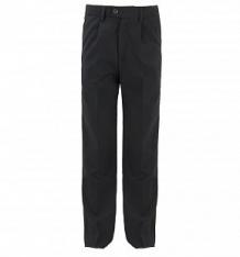 Купить школьные брюки rodeng gl000040852 ( id 355637 )