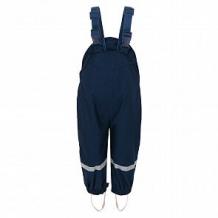 Купить брюки fun time , цвет: синий ( id 10912337 )