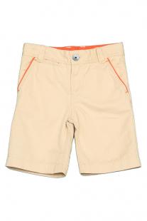Купить шорты hugo boss ( размер: 150 12лет ), 9708339