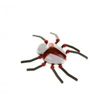"""Купить динамический конструктор galey toys """"паук"""" ( id 7925615 )"""
