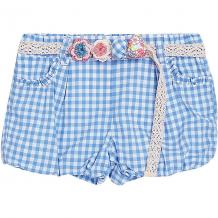 Купить шорты original marines для девочки ( id 10824321 )