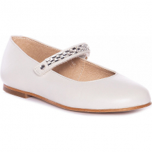 Купить туфли pablosky ( id 13796824 )