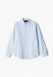 Купить рубашка finn flare fi001ekjteu7cm122
