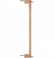 Купить модуль расширения safety 1st pressure gare easy close wood, цвет: natural wood ( id 360071 )