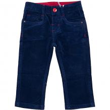 Купить брюки sweet berry ( id 4931373 )
