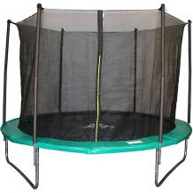 Купить батут dfc jump 6ft 183 см, зелёный ( id 11405612 )