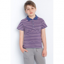 Купить finn flare kids верхняя сорочка для мальчика ks18-81016 ks18-81016