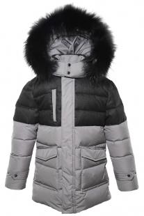 Купить куртка tooloop ( размер: 128 8_лет ), 10372343