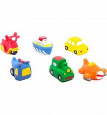 Купить набор игрушек игруша игрушки-брызгалки, 8 см ( id 139170 )