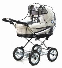 Купить дождевик esspero newborn lux rv512371-108064847