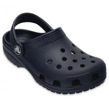 Купить сабо crocs classic сlog ( id 5416400 )