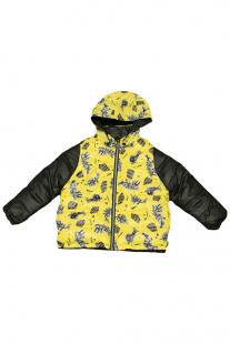 Купить куртка kenzo kg42004 fw15/16