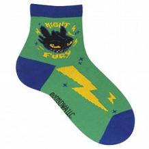 Купить носки akos how to train your dragon, цвет: зеленый ( id 12542668 )