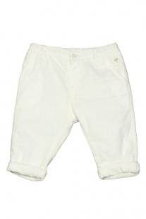 Купить брюки carrement beau ( размер: 74 12мес ), 10368892