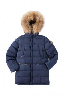 Купить куртка anernuo ( размер: 134 134 ), 11787856