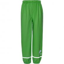 Купить брюки sterntaler ( id 9015185 )