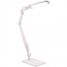 Купить светильник artstyle настольный tl-402 tl-402