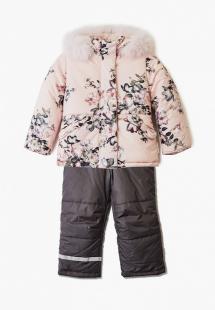 Купить костюм утепленный pilguni mp002xg00pb5cm092