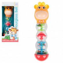 Купить развивающая игрушка fivestar toys жираф ( id 10893725 )