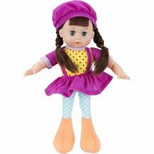 Купить кукла игруша текстильная 33 см ( id 3516946 )