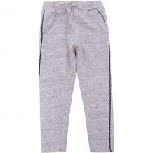Купить спортивные брюки 3 pommes ( id 8274466 )