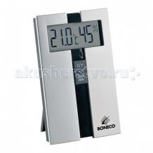 Купить термометр boneco термогигрометр а7254 а7254