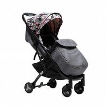 Купить прогулочная коляска farfello s600, цвет: розовый камуфляж ( id 11456728 )
