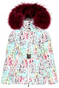 Купить куртка tooloop ( размер: 138 10_лет ), 9340867