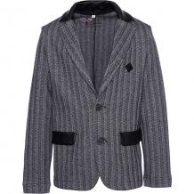Купить пиджак nota bene 11748737