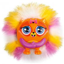 Купить интерактивная игрушка tiny furry sorbet ( id 12600622 )