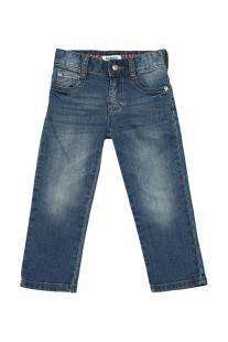 Купить джинсы bikkembergs ( размер: 90 2 ), 11450691
