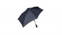 Зонт для коляски Joolz Uni2 Studio